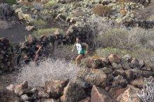 Haria Extreme pasos recorrido (189)