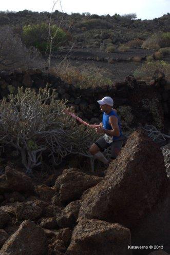 Haria Extreme pasos recorrido (197)