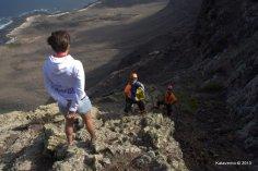 Haria Extreme pasos recorrido (2)
