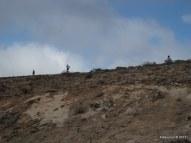 Haria Extreme pasos recorrido (21)