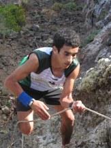 Haria Extreme pasos recorrido (25)