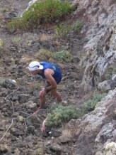 Haria Extreme pasos recorrido (36)