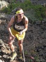 Haria Extreme pasos recorrido (44)
