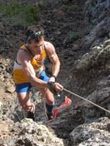 Haria Extreme pasos recorrido (50)