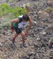 Haria Extreme pasos recorrido (51)