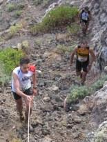 Haria Extreme pasos recorrido (52)