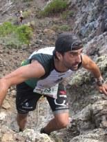 Haria Extreme pasos recorrido (53)