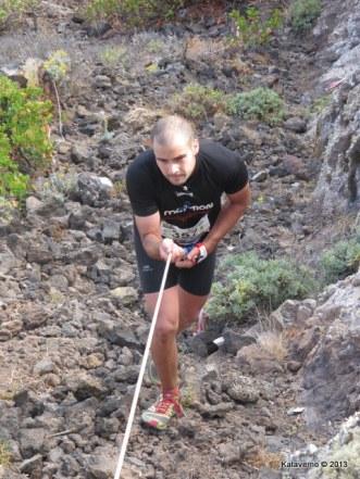 Haria Extreme pasos recorrido (58)