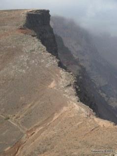 Haria Extreme pasos recorrido (71)