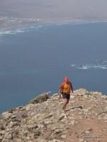Haria Extreme pasos recorrido (72)
