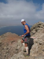 Haria Extreme pasos recorrido (75)