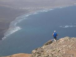 Haria Extreme pasos recorrido (76)