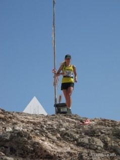 Haria Extreme pasos recorrido (84)