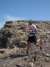 Haria Extreme pasos recorrido (90)