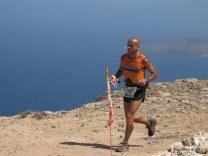 Haria Extreme pasos recorrido (95)