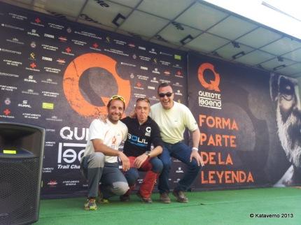 Quixote Legend 222 (7)
