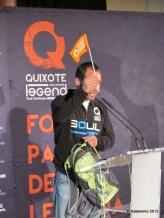 Quixote Legend (72)