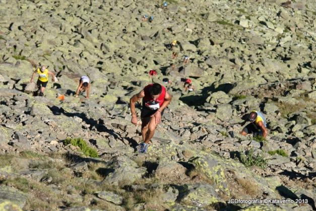 kilometro vertical peñalara 2013 foto kataverno (17)
