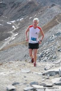 Salida y paso por Gornergrat - Matterhorn ultraks (101)