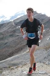 Salida y paso por Gornergrat - Matterhorn ultraks (103)