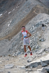 Salida y paso por Gornergrat - Matterhorn ultraks (104)