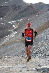 Salida y paso por Gornergrat - Matterhorn ultraks (105)