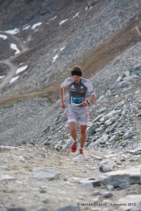 Salida y paso por Gornergrat - Matterhorn ultraks (108)