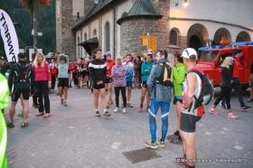 Salida y paso por Gornergrat - Matterhorn ultraks (11)