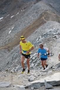 Salida y paso por Gornergrat - Matterhorn ultraks (113)