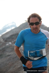 Salida y paso por Gornergrat - Matterhorn ultraks (114)