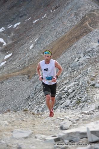 Salida y paso por Gornergrat - Matterhorn ultraks (119)
