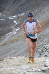 Salida y paso por Gornergrat - Matterhorn ultraks (120)