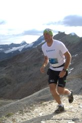 Salida y paso por Gornergrat - Matterhorn ultraks (122)
