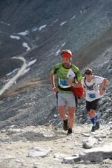 Salida y paso por Gornergrat - Matterhorn ultraks (123)