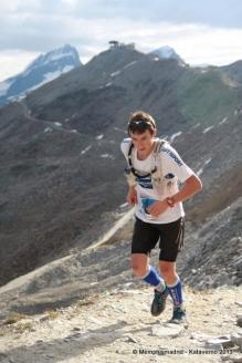Salida y paso por Gornergrat - Matterhorn ultraks (125)