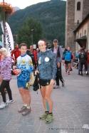 Salida y paso por Gornergrat - Matterhorn ultraks (13)