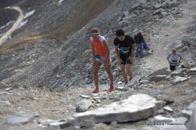 Salida y paso por Gornergrat - Matterhorn ultraks (130)