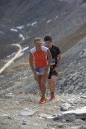 Salida y paso por Gornergrat - Matterhorn ultraks (131)