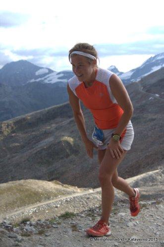Salida y paso por Gornergrat - Matterhorn ultraks (133)