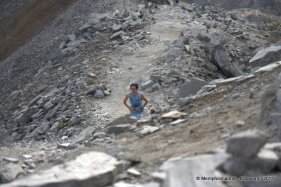 Salida y paso por Gornergrat - Matterhorn ultraks (137)