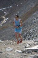 Salida y paso por Gornergrat - Matterhorn ultraks (138)