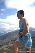 Salida y paso por Gornergrat - Matterhorn ultraks (140)