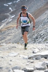 Salida y paso por Gornergrat - Matterhorn ultraks (141)