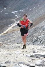 Salida y paso por Gornergrat - Matterhorn ultraks (143)