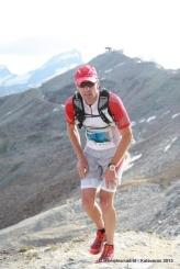 Salida y paso por Gornergrat - Matterhorn ultraks (144)