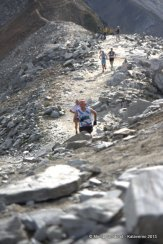Salida y paso por Gornergrat - Matterhorn ultraks (145)