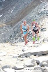 Salida y paso por Gornergrat - Matterhorn ultraks (147)