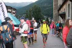 Salida y paso por Gornergrat - Matterhorn ultraks (15)