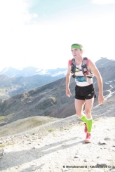 Salida y paso por Gornergrat - Matterhorn ultraks (150)