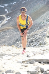 Salida y paso por Gornergrat - Matterhorn ultraks (151)